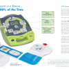 Zoll AED Business Package